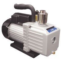 Show details of Mountain 8407 - 6.0 Single Stage Deep Vacuum Pump - Mountain - 8407.