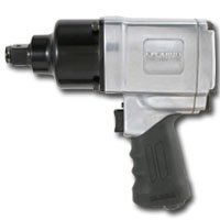 "Show details of Florida Pneumatic Mfg. 777 3/4"" Super Duty Impact Wrench."