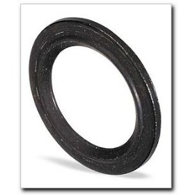 Show details of FJC GM Block Fitting Sealing Washers.