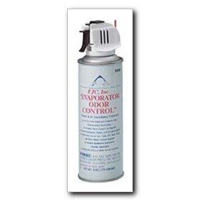 Show details of FJC Evaporator Odor Control 6 oz. aerosol.