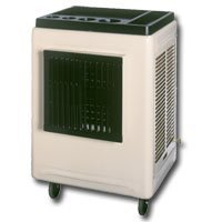 Show details of Adobe Air (ADOMMB12) 12in. Personal Evaporative Cooler.
