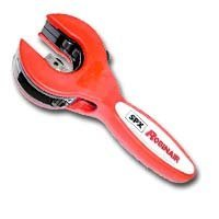 Show details of Ratcheting Tubing Cutter 1/8 to 1/2 In Capacity.