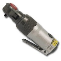 Show details of Florida Pneumatic Mfg (FPT735) 1/4in. Compact Mini-Mini Air Ratchet.