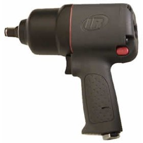 Show details of Ingersoll Rand 2130 1/2-Inch Heavy Duty Air Impact Wrench.