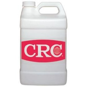 Show details of CRC SL2533 Air Tool Oil, 1 Gal.