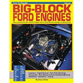 Show details of HP Books-HPBooks How-To and Reference Manual for 1960-2005 CHRYSLER ALL MODELS ALL.