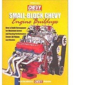 buick regal 1995 repair manual