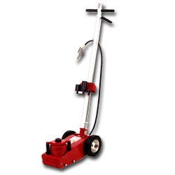 Show details of 22 Ton Air / Hydraulic Truck Jack (MTN5520) Category: Automotive Jacks.