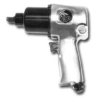 "Show details of Florida Pneumatic Mfg. 744 1/2"" Pistol Grip Impact Wrench."