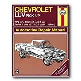 Show details of Haynes Publications, Inc. 24050 Repair Manual.