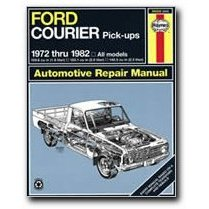 Show details of Haynes Publications, Inc. 36008 Repair Manual.