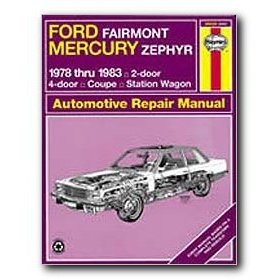 Show details of Haynes Publications, Inc. 36028 Repair Manual.