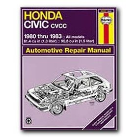 Show details of Haynes Publications, Inc. 42021 Repair Manual.