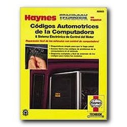 Show details of Haynes Publications, Inc. 98905 Technical Manual.