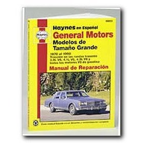Show details of Haynes Publications, Inc. 99095 Repair Manual.