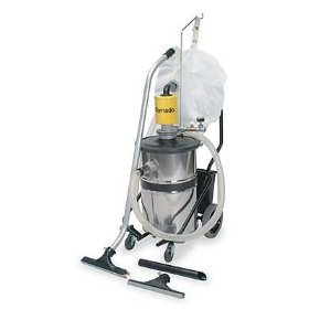 Show details of Vacuum,Air,18 G Breuer 98690.