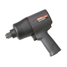 Show details of 3/4 In Dr Ultra Duty Air Impact Wrench IR2141.