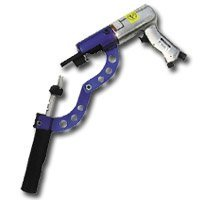 Show details of Killer Tools KILART12 Pneumatic Door Skin Tool With Air Hammer.