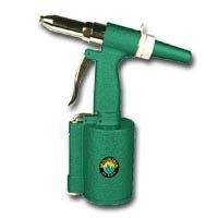 Show details of Hydraulic Air Riveter - 3/16 In.