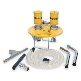 Show details of Vacuum,Air,55 G Breuer 98693.