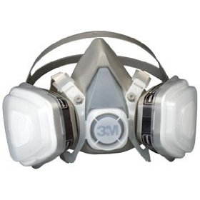 Show details of Air Filter Halfmask 3M-7192.