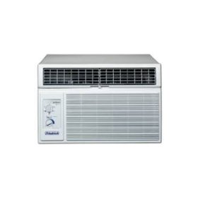 Show details of Air Conditioner,Window Friedrich KM24.