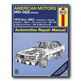Show details of Haynes Publications, Inc. 14020 Repair Manual.