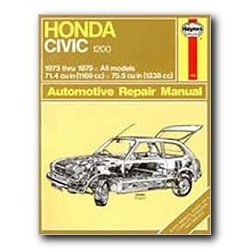 Show details of Haynes Publications, Inc. 42020 Repair Manual.
