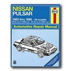 Show details of Haynes Publications, Inc. 72040 Repair Manual.