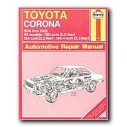 Show details of Haynes Publications, Inc. 92045 Repair Manual.