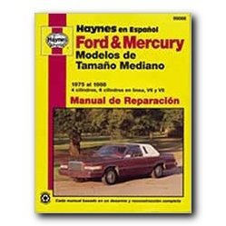 Show details of Haynes Publications, Inc. 99088 Repair Manual.
