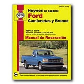 Show details of Haynes Publications, Inc. 99075 Repair Manual.