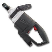 """Show details of Ingersoll Rand (IRT2190TI) 1"""" Drive Titanium Impact Wrench."""
