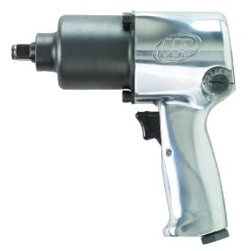 Show details of Ingersoll Rand 231C 1/2-Inch Super Duty Air impact Wrench.