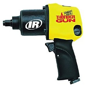 Show details of Impact Wrench 1/2 In IR232.