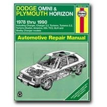 Show details of Haynes Publications, Inc. 30035 Repair Manual.