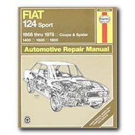 Show details of Haynes Publications, Inc. 34010 Repair Manual.