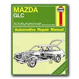 Show details of Haynes Publications, Inc. 61010 Repair Manual.