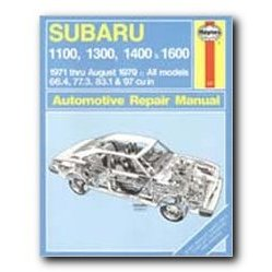 Show details of Haynes Publications, Inc. 89002 Repair Manual.