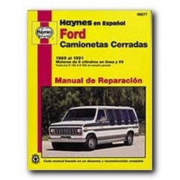 Show details of Haynes Publications, Inc. 99077 Repair Manual.