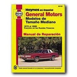 Show details of Haynes Publications, Inc. 99100 Repair Manual.