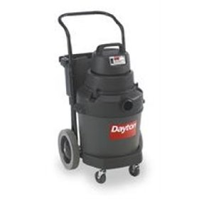 Show details of Vacuum,Wet/Dry,12 G Dayton 4YE69.