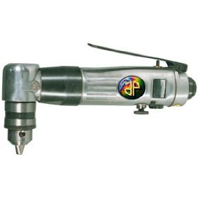 "Show details of DRILL AIR 3/8"" REVERSIBLE ANGLE HEAD AST-510AHTD."