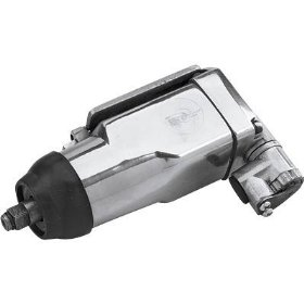 Show details of Northern Industrial 3/8in. Butterfly Air Impact Wrench.