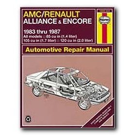 Show details of Haynes Publications, Inc. 14025 Repair Manual.