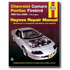 Show details of Haynes Publications, Inc. 24017 Repair Manual.