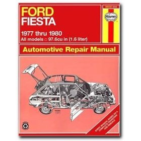 Show details of Haynes Publications, Inc. 36032 Repair Manual.