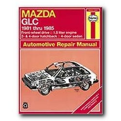 Show details of Haynes Publications, Inc. 61011 Repair Manual.
