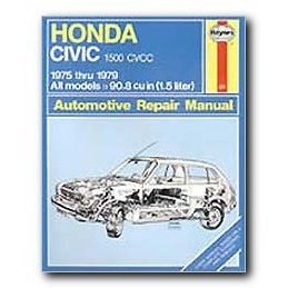 Show details of Haynes Publications, Inc. 42022 Repair Manual.