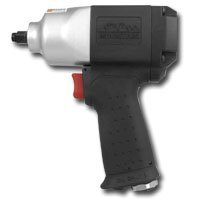 "Show details of Mountain 7392 - 3/8"" Drive Composite Air Impact Wrench - Mountain - 7392."